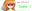 【無料配布】Poo-1グランプリ カエデの受難  scene0~1