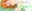 poo-1グランプリ カエデの受難 scene17「脱糞取材!?」