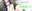 poo-1グランプリ カエデの受難 scene18「泥酔カラオケ」