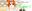 poo-1グランプリ カエデの受難 scene21「課外授業2」