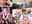 【1泊2日露出調教旅 ※口マ〇コ最狂イラマ編】涙の巨根咽頭レ×プで喉汁ダラダラ!突き刺し乱暴ピストン大量中出し精液マゾ飼育!野外で恥晒し開脚SEX&立ちション噴射!