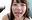 【クラウドファンディング】宮沢ちはるさん主演映画特別企画!5000円コース