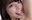 【クラウドファンディング】宮沢ちはるさん主演映画特別企画!10000円コース