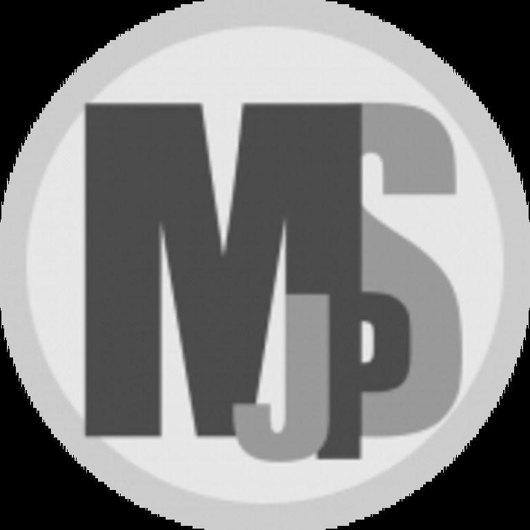 (NEW)MSJPTalk