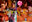 79*BIRTHDAY'sMEAT4【パッケージ版完売】