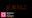 【リアルBL】兄弟BL 第2弾【ASMR】完全版