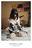 nudity model mashiro art gallery