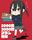 C94夏コミセット(2000・3000円プラン用)