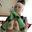 【11月無料DL】FG〇ハロウィン礼装どすけべ婦長[H]#01【11月新作】11/26公開