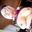 【11月無料DL】FG〇ハロウィン礼装どすけべ婦長[H]#02【11月新作】11/26公開
