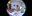 あたおか先生。【VR】秘技伝授!手コキ&フェラ講座 前編 2m20s