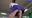 スポーツガールズコレクション023 - 動画版 1/2