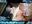 ガチ洗脳ちゃん 歴代No.1究極クビレ超絶癒し系ユーチュー〇ーレイヤー 146cm18歳ナマ中出し性的強要肉便器 リゼ〇レムりん[#1+#2]【1月新作】1/29公開