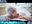 ガチ洗脳ちゃん 歴代No.1究極クビレ超絶癒し系ユーチュー〇ーレイヤー 146cm18歳ナマ中出し性的強要肉便器 リゼ〇レムりんウェディング[H]【1月新作】1/30公開