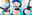 【DL】そらぎんこのおしごと! ダウンロード版 4Kバージョン