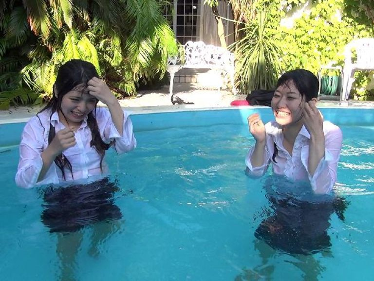 PoolParty-01