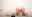 【初♡オナニー動画】フェラでヌルヌルになったディルドをひよりのアソコに……///【ASMR音声】