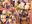 見参!ラスベガスどすけべ御前試合~水着剣豪中出し七色勝負!【バスト93センチIカップ爆乳レイヤー対ヒップ100cm鬼爆尻レイヤー!どすけべ・ザ・エッチ・ファック・セックス】孕ませザーメン肉弾頂上決戦