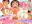 ふつかめスマホ向けキャプチャ動画(2時間17分.mp4)