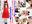 二代目つば飲みおじさん【特別価格映像】43歳アスぺ男 有名志望の美少女レイヤー18歳【Dキスしっぱなし生ハメSEX】つば飲み放題ほぼ強◯映像70分