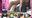 2/28日期限の限定価格)ガチ催眠増刊号ZDAP019【学校帰り即Dキス唾液タンツボ飲みつづけ全身ベロ舐め奉仕】イラマ喉イキ痙攣&過呼吸トランスぶっ壊れる壮絶SEX【恋愛洗脳済の赤面あがり症18歳プライベ性処理ペット日常報告①】
