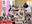 全日本カメコ協同組合【特別価格映像】ガチ5P大乱交130㎝台ひよこボディ美少女レイヤー「オマ〇コ壊れちゃうぅ!」パイパン狭小性器を極太集団破壊!【失禁アクメ絶頂】【アナル性感開発】【大量ザーメン孕ませ子宮注入】8時間連続SEX公衆便所調教