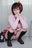 Yumi Ros [ original character ]