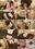 【個撮】超純情スベスベたまごちゃん!感じ方がたまらん!ロミロミ狭マンメリメリはめ倒し!イキまくり映像