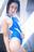 【新作】競泳水着の彼女のラズベリー あかね 2作セット+おまけ動画付