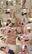 【個撮】超ド級キラキラアイドルちゃん!超かわいいのに連続イキ乱れビクビクガクガク大絶叫スク水狂乱映像(1)