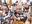 爆乳5【史上最大Kカップ105cmオッパイの衝撃】「オマ○コ使いたいならオジさんたち土下座してくださいよ?」ドスケベ・ザ・エッチセックスボディ楊貴妃ちゃん種付け中出し孕ませ肉弾ファック