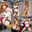 [DL版] KaYa Arknights シージ 3種類の服