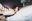 【Fantia限定販売】UNSPOKEN RULE#9/SUZUKO EP3