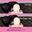 【コスプレASMR動画】ワンコ系博多弁カノジョのお耳ぺろぺろ【舌先れろれろ&首と肩にたっぷりキス】