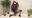 スカサ● ムレムレ全身タイツで体もあそこもびっしょり。大事な所は自分で縫製してきました・・・。