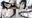 【動画】EP:1 ヘスティア メイドカフェから召喚した現役メイドHカップ巨乳るなちゃんとコスプレSEXでドピュドピュ中出し
