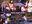 【超潮吹きWレズ露出★】同人AV初登場!万フォロワーレイヤーさんを必死に口説いて野外露出★W潮吹きスプラッシュ!涎まみれ濃密ベロチュー!絶頂イキまくり双頭ディルド見世物SEX!