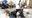 【動画】EP:3 FGO セイバーオルタ(Gカップ素人巨乳コスプレイヤーHaRu)オフパコチェキ撮影会風ハメ撮りSEX