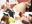 板東多羅尾Vol.8 -ロリ巨乳すぎるラ◯ザレイヤー様の動画-