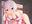 【バイノーラル】彼服と浴衣姿は蜜の味?【CV:春乃つくし】