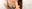素人オ◯ニー映像💕シコシコが止まらない💕ASMRistのオナサポお宅訪問💕[フルHD]  【🌈自粛な雰囲気応援セール中🌈】
