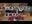 最新作・真っ赤なドレス〜変態人妻調教シリーズ〜約30分間収録📸