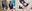 【DL】05.RIN ダウンロード版 後編 4K