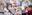 【DL】アイドルマスターベーション オナニストガールズ ダウンロード版  HDバージョン