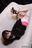隷嬢寫眞館ファンクラブ (隷嬢寫眞館)の新しい商品「夏川梨花 - 新米女緊縛猿轡 - 全篇」の販売を開始しました! https://fantia.jp/products/119645 #Fantia #ファンティア