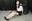 隷嬢寫眞館ファンクラブ (隷嬢寫眞館)の新しい商品「烏丸まどか - 誘拐された人妻 - その1」の販売を開始しました! https://fantia.jp/products/119642 #Fantia #ファンティア