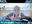 ガチ洗脳ちゃん 歴代No.1究極クビレ超絶癒し系ユーチュー〇ーレイヤー 146cm18歳ナマ中出し性的強要肉便器 リゼ〇エキドナ[H] I know who I am【3月新作】3/13公開