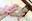 【写真集(Image動画付き)】えろまん◯てんてー 黒髪ロングの和泉◯霧ちゃん、大人の撮影会