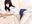 【バイノーラル】優しくいっぱい乱れちゃう【CV:伊久琴子】
