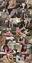 【個撮】素直で従順ロミロミおチビちゃん!恥ずかしがり屋がぶっ壊れ大絶叫!潮吹ガクガク中出し大狂乱映像(2)